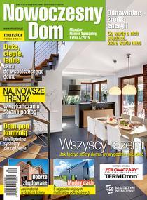 nowoczesny-dom