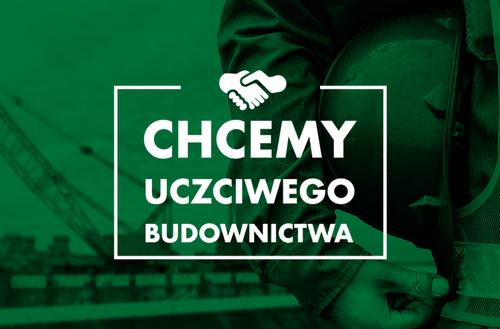 Chcemy uczciwego budownictwa – Zapraszamy na konferencje serwisu Muratorplus.pl
